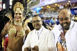 escola de samba Viradouro carnaval Rio de Janeiro201403020004