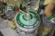 escola uniao de jacarepagua carnaval Rio de Janeiro201403010002