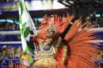 escola uniao de jacarepagua carnaval Rio de Janeiro201403010006