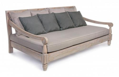 SAMOA daybed