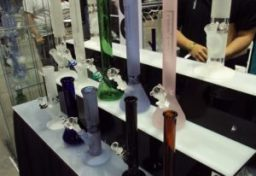 The Best Bongs For Sale