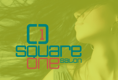 Square One Salon