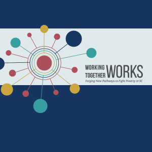 Working Together Works Logo