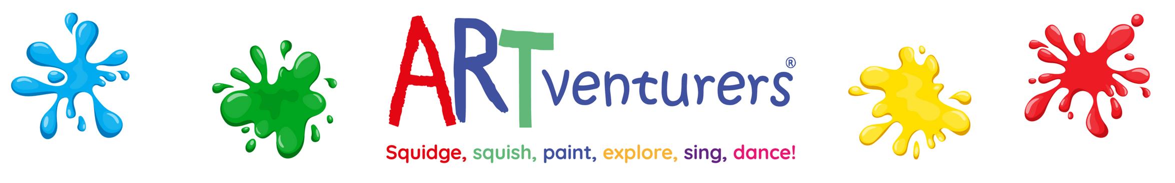 Artventurers Carlisle, Penrith & Keswick