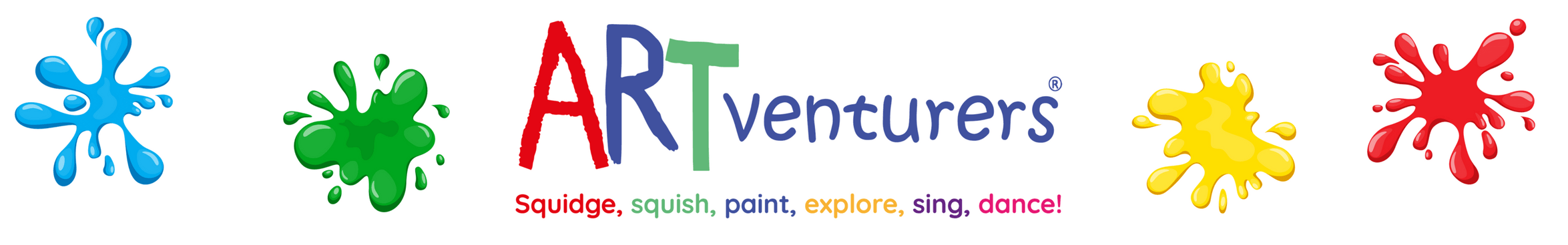 Artventurers Tyne Valley & Newcastle West