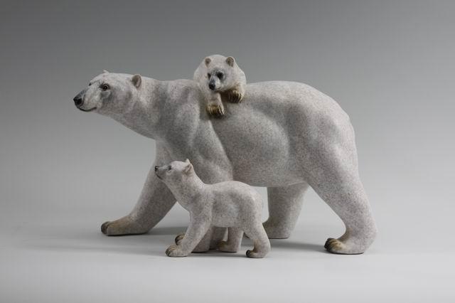 Nfl Freezer Mug Chicago Bears