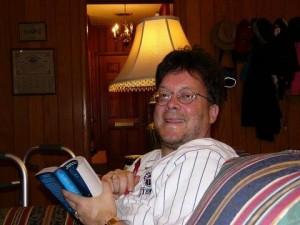 Mike Burch Face Book_n