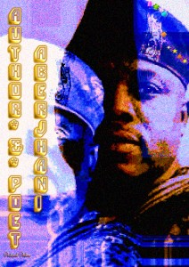 Author_Poet_Aberjhani_2_dark_rainbow_profile_bio_art_by_PosteredPoetics