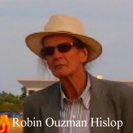 robin2705