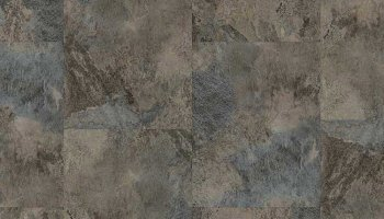 Coretec  Fusion Summit Hybrid Floor Tile 12 x 24  Acadia