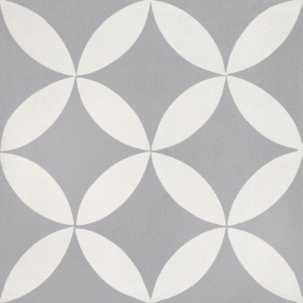 artwalk tile