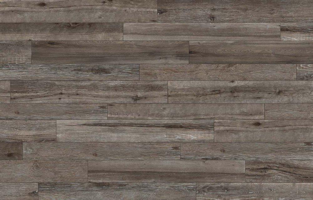 Cerim  Details Wood Tile 8 x 48  Brown