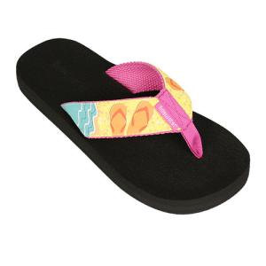 Beach-Flip-Flops-by-Tidewater