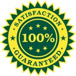 Satisfaction Guaranteed - Art Warehouse