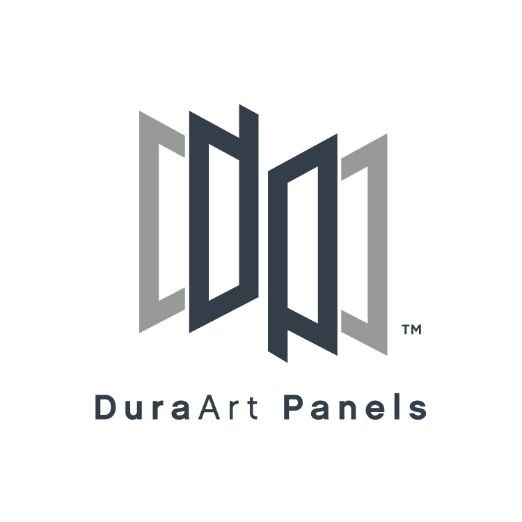 """Featured image for """"NEW PRODUCT! DuraArt Panels!"""""""