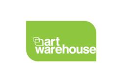 Art_Warehouse_Logo-new-sm