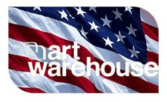 Art_Warehouse_Logo-4july