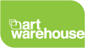 Art_Warehouse_Logo