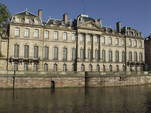 Museum-Fine_Arts-Strasbourg
