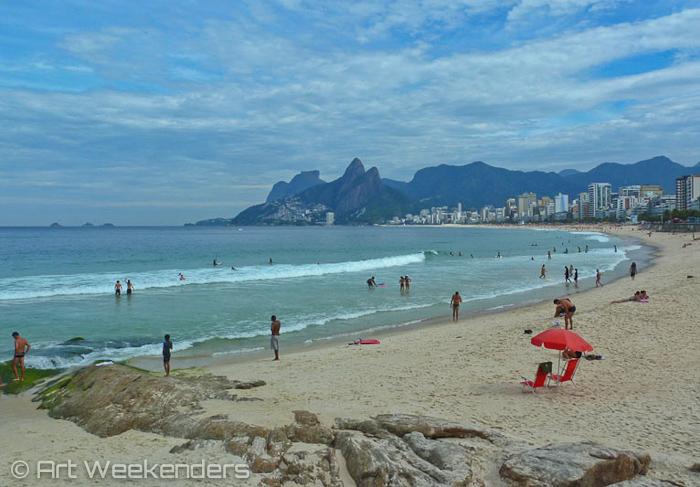 Brazil-Rio-World-Cup-Cultural-Guide-Ipanema-beach