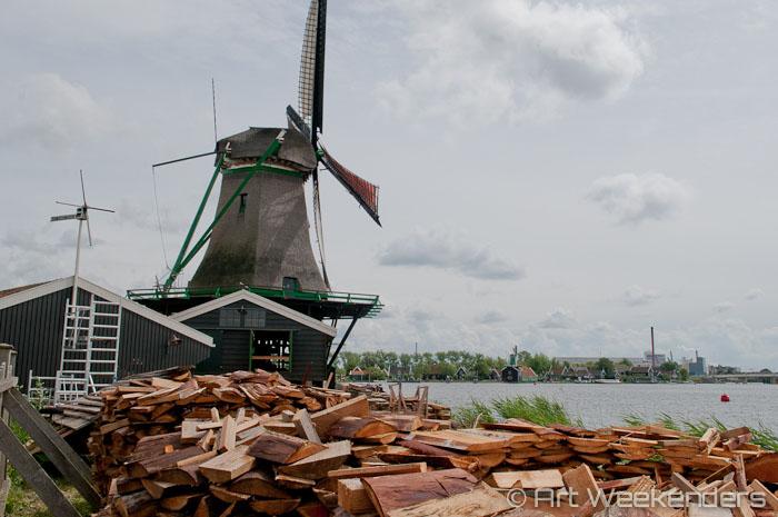 2014-The-Netherlands-windmills-at-Zaanse-Schans-WMAW (7)
