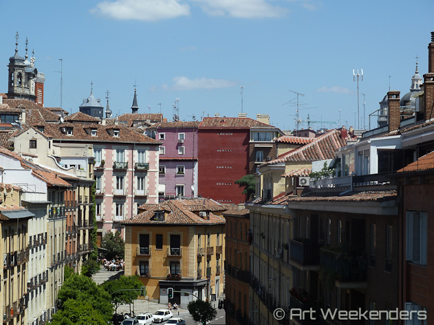 Madrid_barrio_view