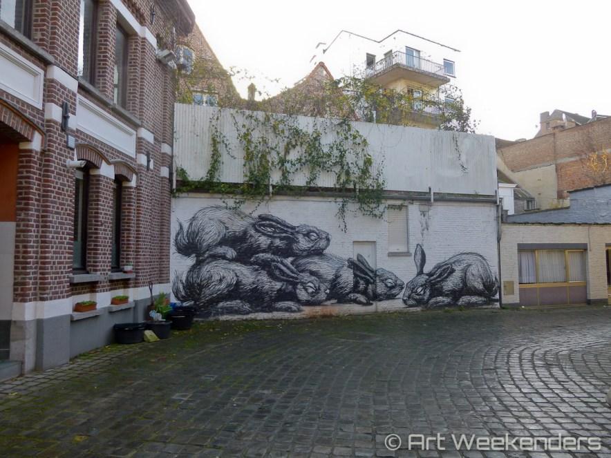 Belgium-Ghent-Art-Weekenders (58)
