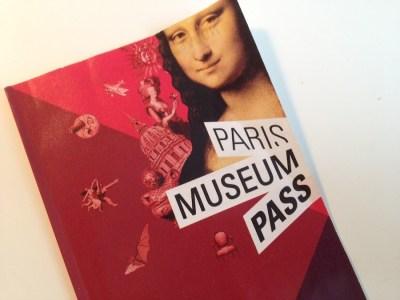 Paris-Museum-Pass