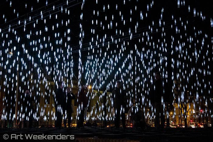 2014-The-Netherlands-Amsterdam-Light-Festival-4