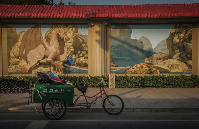 Hua Quan Village China Miracle Project Steffen Juenemann 7