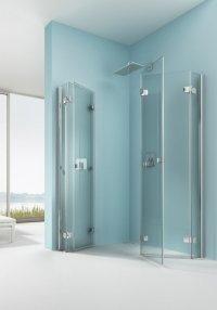 Dusche Zum Wegklappen. openspace eine dusche zum ...