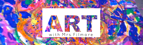 small resolution of 5th Grade Art Lessons – Art with Mrs Filmore