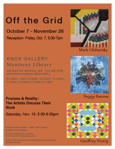 off-the-grid_poster_2016_09_25