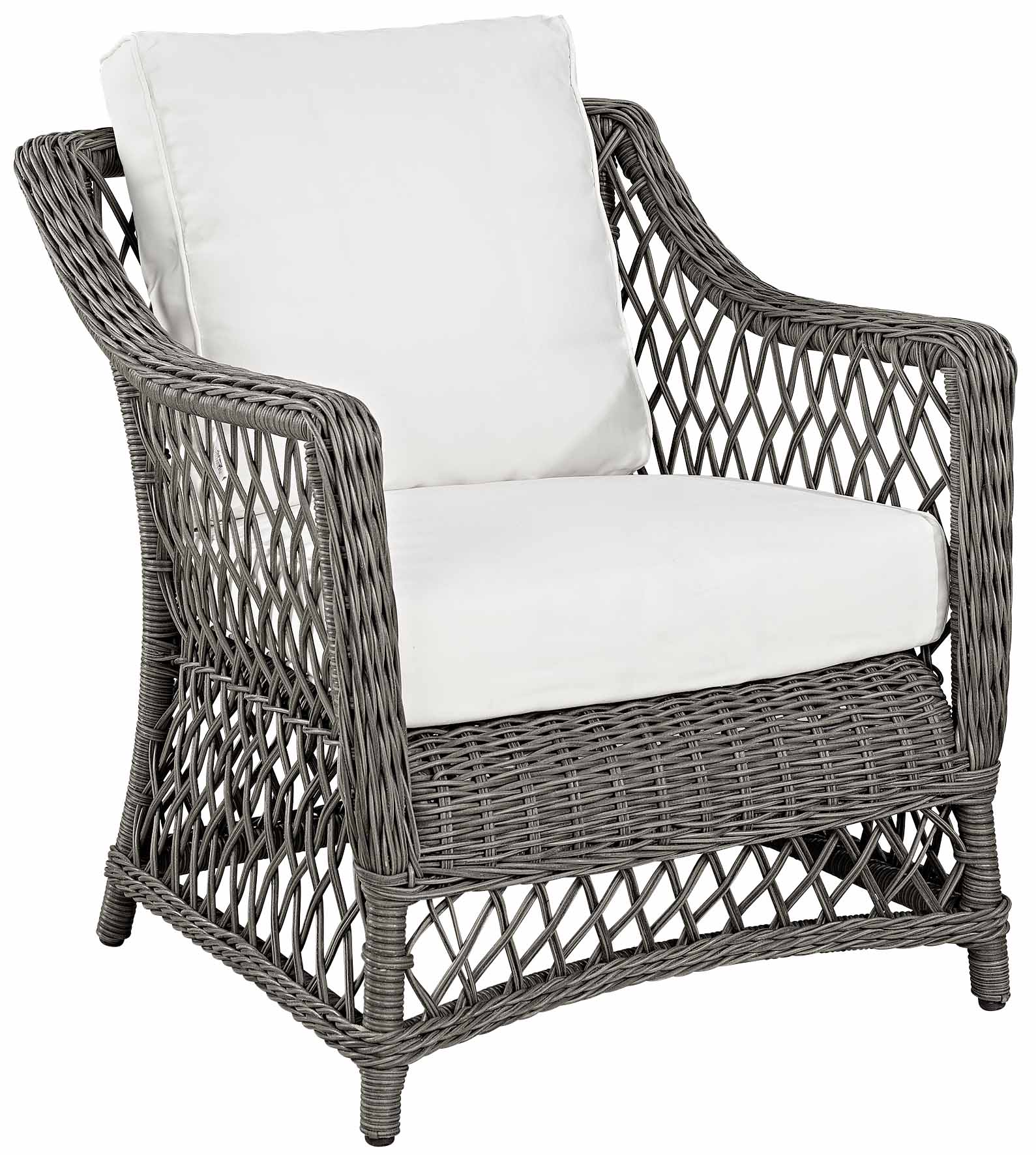 outdoor wicker chairs nz folding at home depot artwood wood furniture rattan