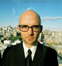 Moby tweets ThatSongSoundsLike article on buzzfeed