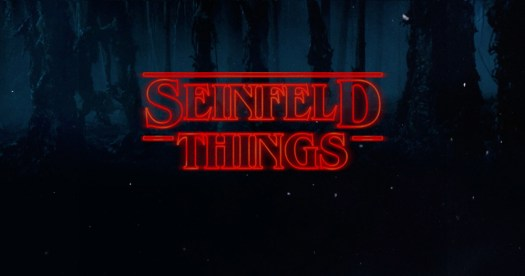 seinfeld-things