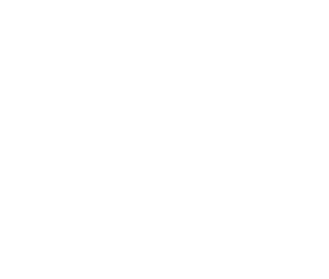 ART WORKS Projects Logo: Inverted