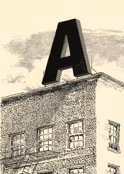 Fig. Nr.1-6 (2)