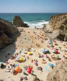 Christian Chaize - Praia Piquinia