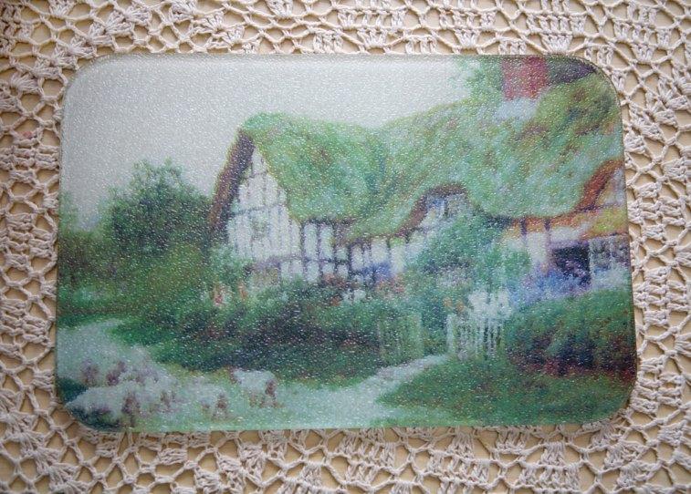 Polska Postcards from Polska by the Sea by Lisa Barnard