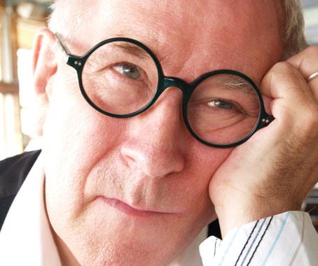Peter Kook