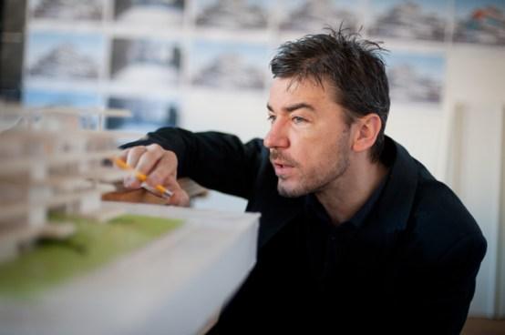 Tomishlav Dushanov