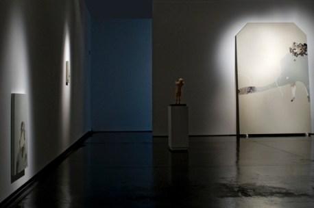 Guglielmo Castelli - Studio3 - Foto di Luis Do Rosario
