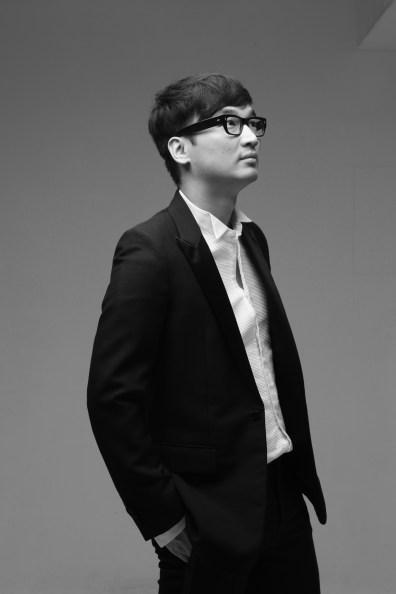 Byungmun Seo