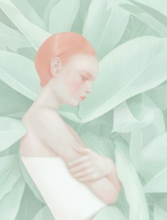 Untitle - Hsiao-Ron Cheng