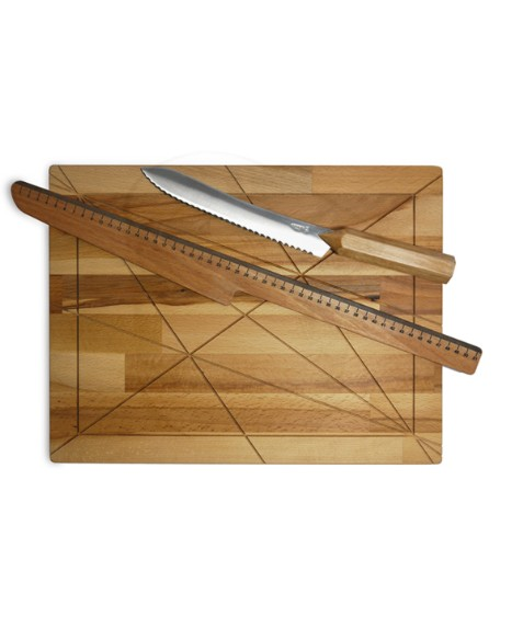 Diversamenteuguale/Progetti di ispirazione geometrica - Acquacalda