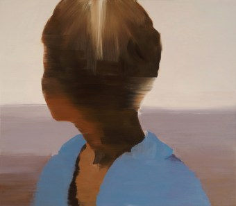 Głowa / Head - Jarek Puczel