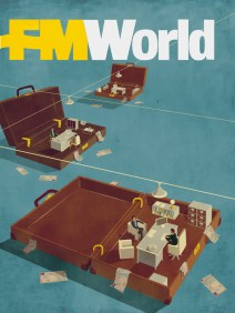 Giordano Poloni 4 FMWorld Mag