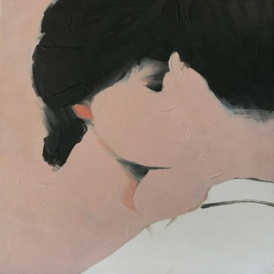 Zakochani / Lovers - Jarek Puczel