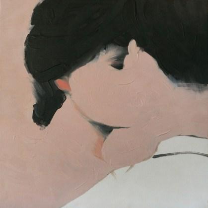 Zakochani / Lovers - Jarek Puczel